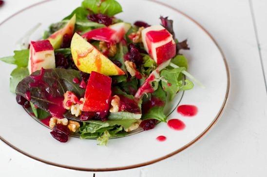 IMG 45771   Vegan Thanksgiving Recipes