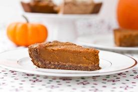 IMG 46841   Vegan Thanksgiving Recipes