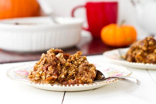 IMG 47841   Vegan Thanksgiving Recipes