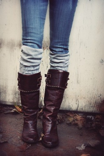 bootsvintage e1319116495430   As Seen On Pinterest