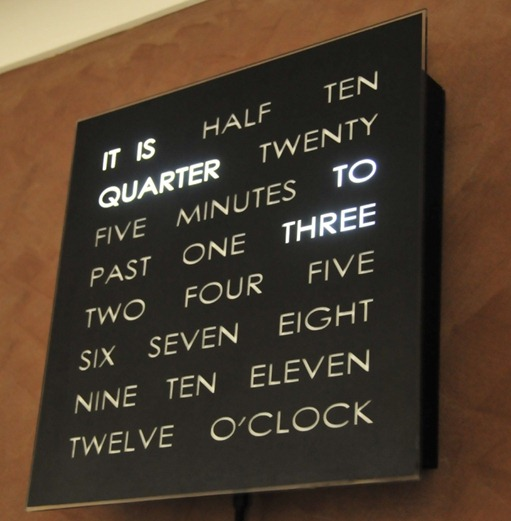 vinylclock   As Seen On Pinterest