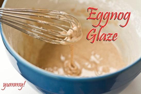 IMG 5354   Vegan Eggnog Crunch Biscotti + Giveaway!!!