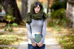 il fullxfull.287612266 thumb   Ellie Eternity Scarf Holiday Giveaway!