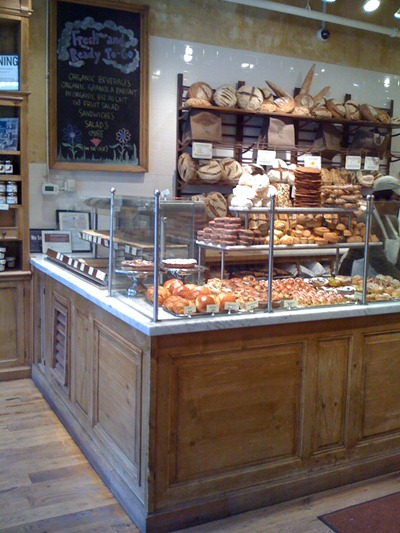le pain quotidien img 1391 thumb   New York City: Part 4