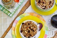 IMG 6950   Top 15 Vegan Breakfast Recipes of 2011