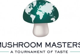 mushroommasters_v2