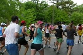 kaneil_running