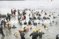 preswim