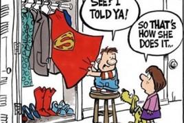 supermom_thumb