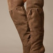 vamp-over-the-knee-boots