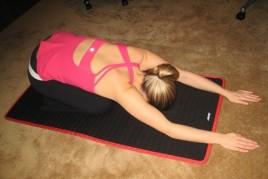 yogi6