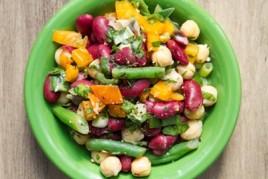 3 bean salad-4201