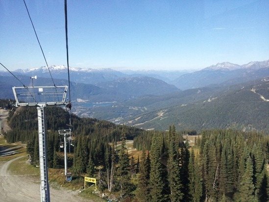20120919 155149 thumb   Whistler, British Columbia From My Phone