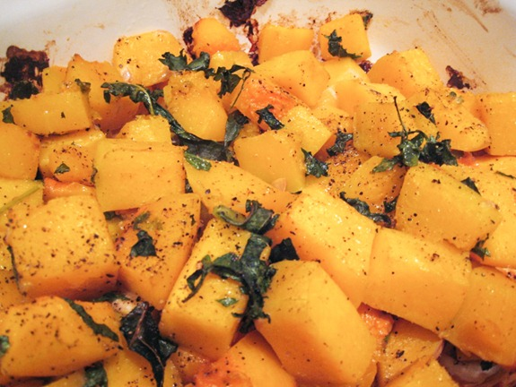 butternut squash 5176   5 Favourite Butternut Squash Recipes