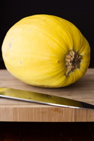 how to roast a spaghetti squash-6664
