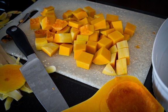 roasted butternut squash-6431