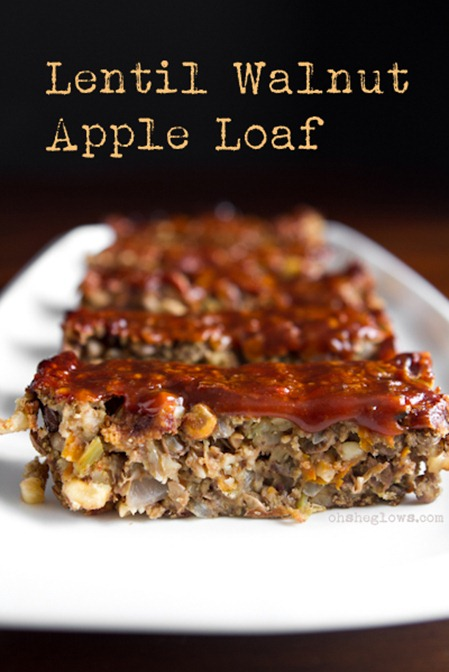 ... streusel apple walnut torte apple walnut cake double apple walnut cake