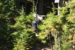Whistler British Columbia 18 thumb   Whistler, British Columbia Photography & Trip Highlights