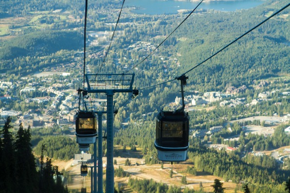 Whistler British Columbia 62211   Whistler, British Columbia Photography & Trip Highlights