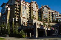 Whistler, British Columbia-6231