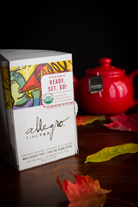 allegro tea 6923   10 Foods I'm Loving Lately – October Edition