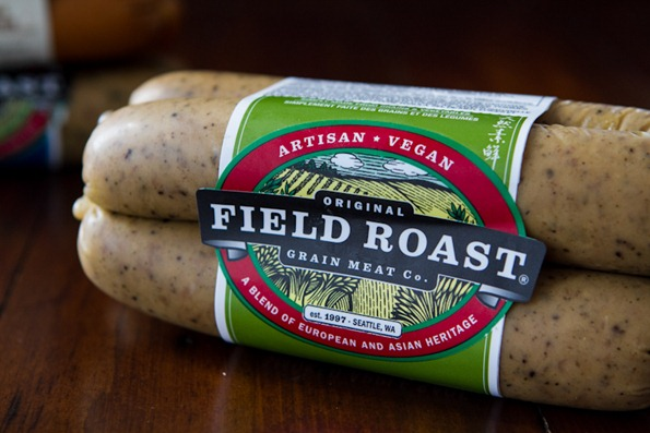 field roast apple sage 6782   10 Foods I'm Loving Lately – October Edition
