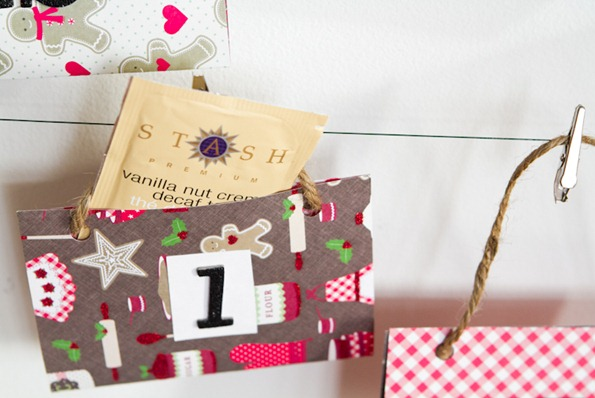 DIY advent calendar 8313 thumb   How To Make a Reusable DIY Advent Calendar
