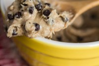 cookie dough-8645