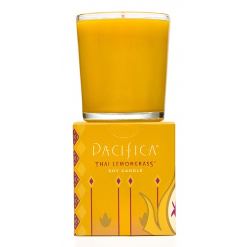 thai lemongrass soy candle 0 thumb   2012 Holiday Gift Ideas