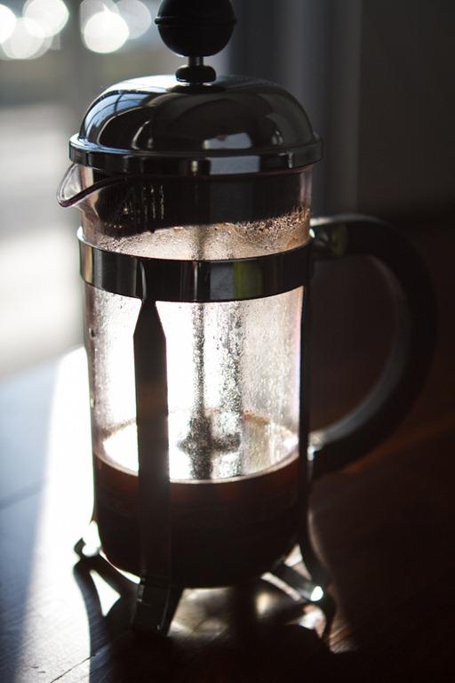 Ultra Creamy Mocha Hot Cocoa — Oh She Glows