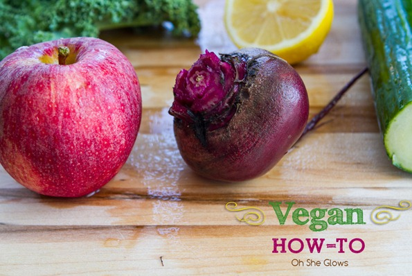 vegan how to 2963b thumb   Vegan How To Series – Introduction (Why this series?)