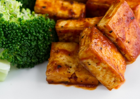 BBQ tofu-0885