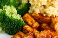 BBQ tofu-0887