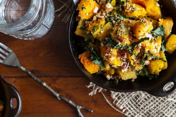 roasted-butternut-squash-6513