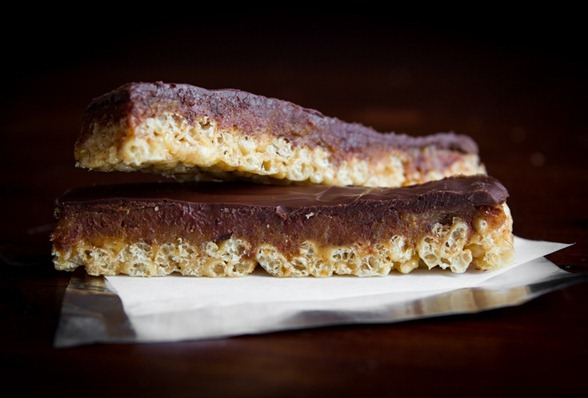 twix bars vegan 7456 thumb   Most Popular Vegan Recipes of 2012 {#30 16}