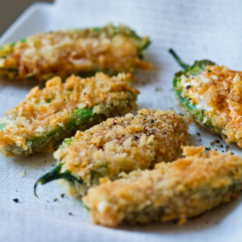jalapeno popper 4 HHL thumb   The Big Vegan Super Bowl Recipe Round Up