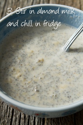 rawchiaseedporridge 2084 thumb   Chia Seed Breakfast Bowl