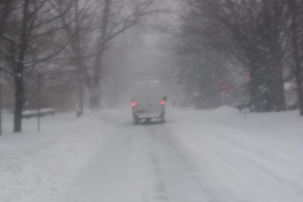 snow-2967