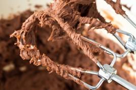 veganchocolatefudgefrosting-4836