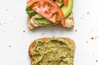 vegansandwich-9240