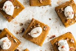 pumpkinpiesquaresvegan-2816