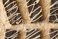 gingerbreadpumpkinbars-4023