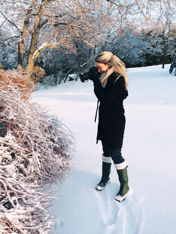 photo 3   Winter Wonderland