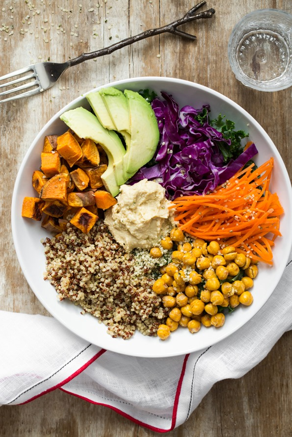 065A4546   The Big Vegan Bowl
