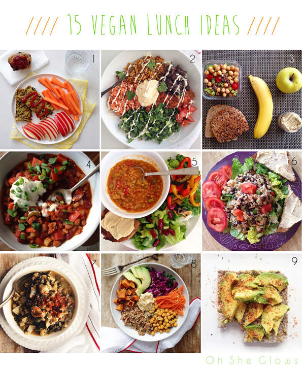 Vegans, rejoice! Find recipes for a variety of meat-free meals, for celebrations, date night or just a simple dinner.