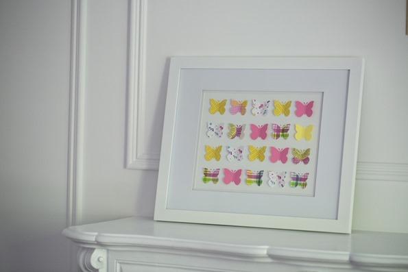butterflycraftnursery-8101