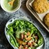 veggieburgers-7836