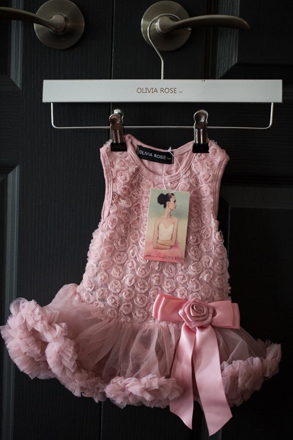 dress-7598