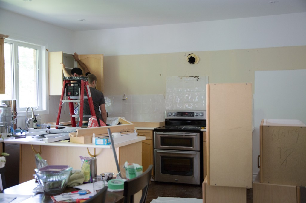 kitchenreno2014-9398