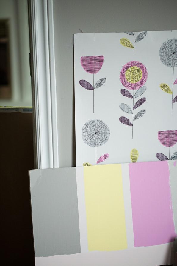 nurserycolorscheme-8705